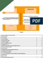 Carte pentru def.pdf