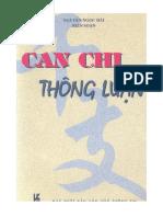 Can Chi Thong Luan.pdf