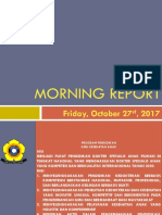 Edit Plus Hubungan Antara Status Gizi Ibu Dan Kadar Makronutrien