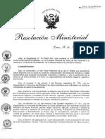 guia_enfermedades_externas_del_parpado_y_laconjuntiva.pdf