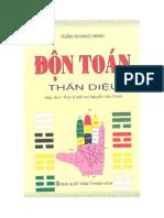 DON TOAN THAN DIEU.pdf