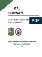 Cover Clin Path