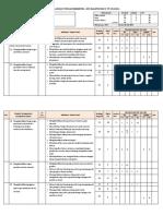 kisi-kisi-dan-soal-uts-1-ipa-kelas-v.pdf