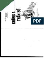 Khong Minh than so.pdf