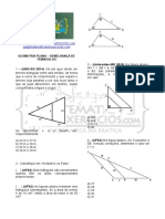 semelhanca-triangulos