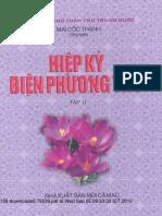 Hiep_ky_bien_phuong_thu_tap_2.pdf