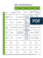 41dbaf02-a538-4532-b04f-60cf430838b3.pdf