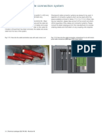 TERMINACION ABB.pdf