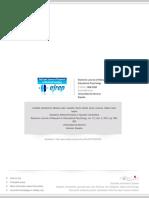 Practicas de Redaccion Academica en Las Universidades Españolas