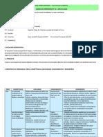 Unidad-Didactica-2ª-Grado-de-Educacion-PrimariaME.docx