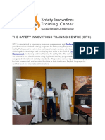 SITC A Saudi Arabia Company (PDF)