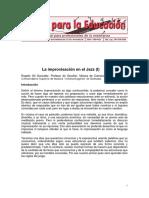 p5sd10579.pdf