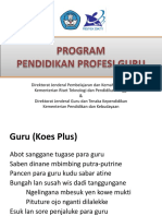 Bahan Pendampingan PPG.pptx