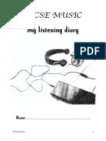 IGCSE - Listening Diary.pdf