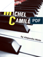 337053485-Michel-Camilo-Book.pdf
