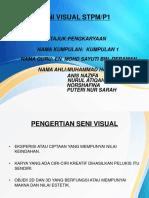 SENI VISUAL STPM 1 (K1).ppt
