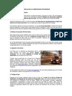 13 REGLAS DE LA COMPOSCION FOTOGRAFICA.pdf