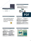 9A-Nobles-Scott.pdf