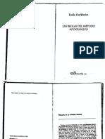 EOS - S02 - durkheim - las reglas del método.pdf