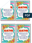 adjectives.docx