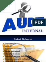 2. Konsep Audit