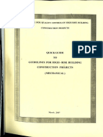 7.(CQHP) Guidelines for Mechanical Quick Guidelines.pdf