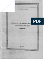 5.(CQHP) Guidelines for Sanitary.pdf