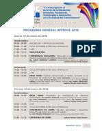 Programa Inveduc2018v4