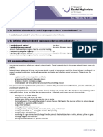 CDHO_Factsheet_Oral_Piercing.pdf