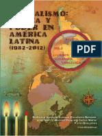 CapitalismoTierrayPoderII.pdf
