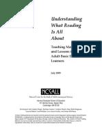 Strategies in reading.pdf