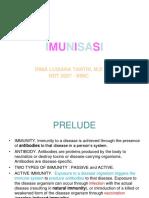 IMUNISASI2.ppt