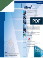 Vitrox - IPO Prospectus Compiled
