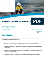 Capacitación sobre Conectadet - SHP - Junio 2018.pptx
