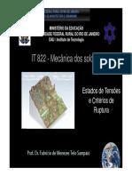 12_Estado_de_Tensoes.pdf