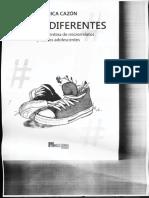 PRÓLOGO A TODOS DIFERENTES MICRORRELATOS.pdf