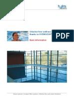 Swimming Pool Water Treatment Basics b1i1 En