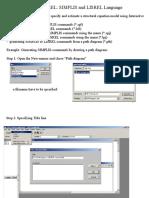 foli4.pdf