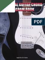 guitar-chord.pdf