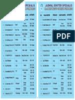 jadwal dokterr.pdf