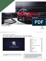 gps-2008.pdf