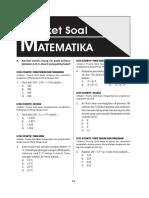 3-PAKET SOAL MATEMATIKA 2017-2018.pdf