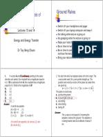 lect13_14.pdf