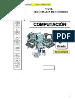 COMPUTACIÓN 4 B.docx