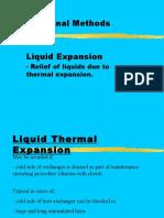 19141570-Liquid-Expansion-Relief.pdf