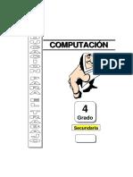 Computación 4 b