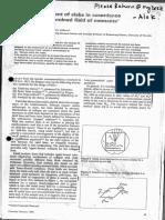 Wood_and_Armer Original Paper