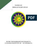 Panduan-Penerimaan-Karyawan.docx