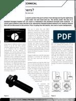 why-use-washers.pdf