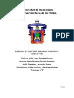 Analisis de caso COGNITIVO-CONDUCTUAL.pdf